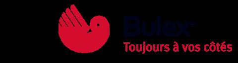 , chauffage-bulex